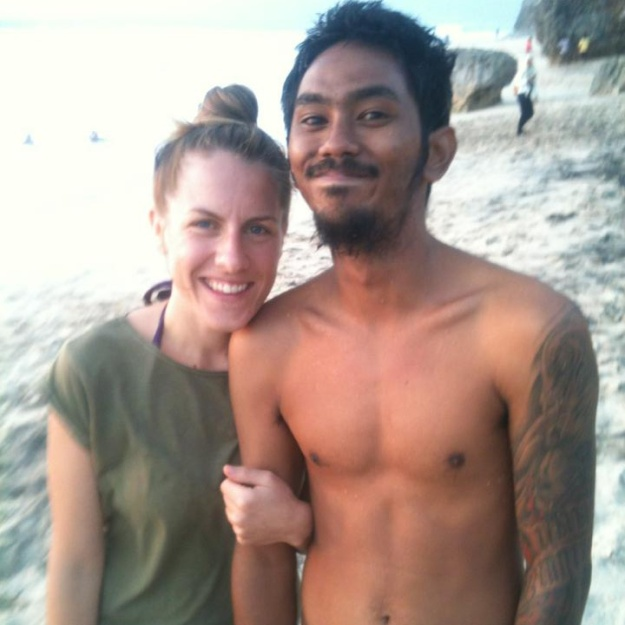 Pantai-Dreamland-Bali.jpg