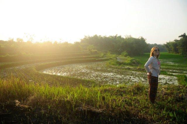 Cililin-Jawa-Barat.jpg