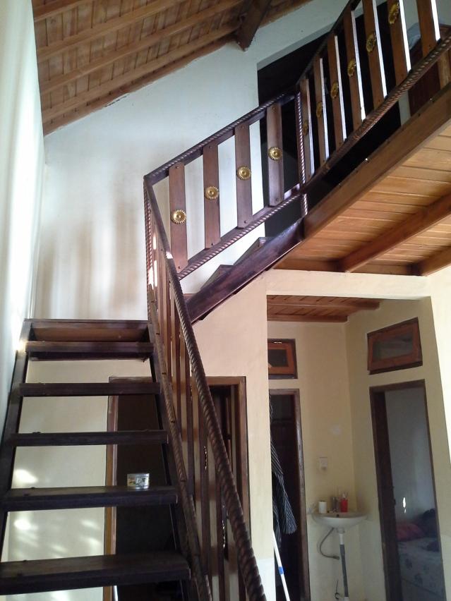 2-storey-home.jpg