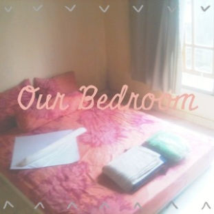 Our-bedroom.jpg