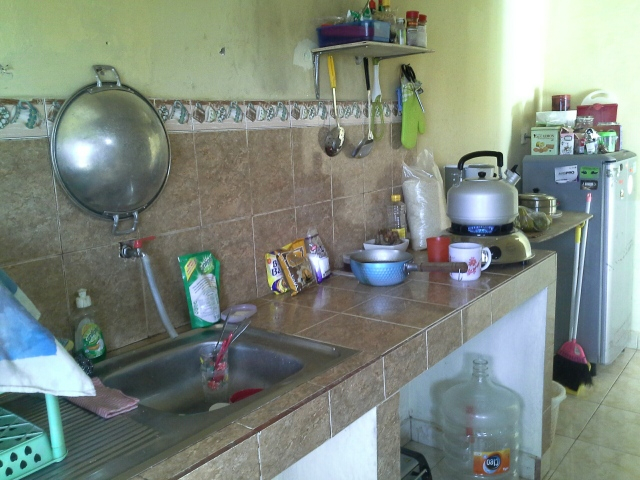 Balinese-kitchen.jpg