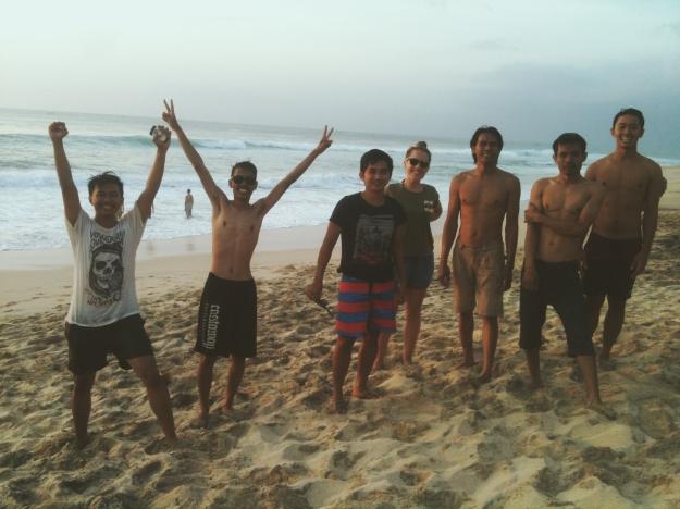 Fun-times-in-Bali.jpg