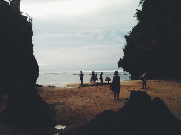 Uluwatu-beach.jpg