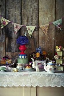 vintage-tea-spread.jpg