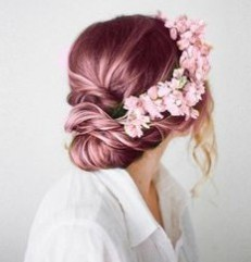 pretty-flowers-in-her-hair.jpg