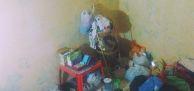 junk-room.jpg