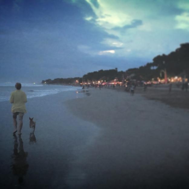 Double6-beach-Bali.jpg