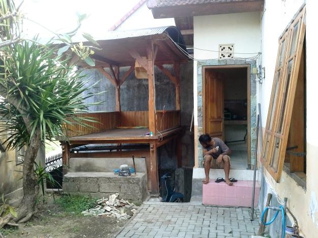 a-home-in-Bali.jpg
