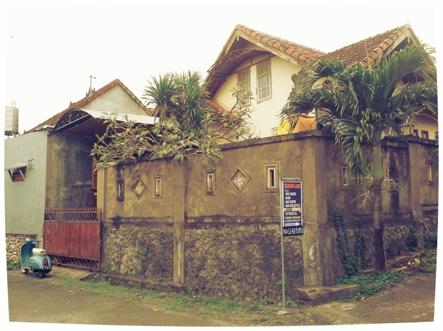 my-house-in-bali.jpg