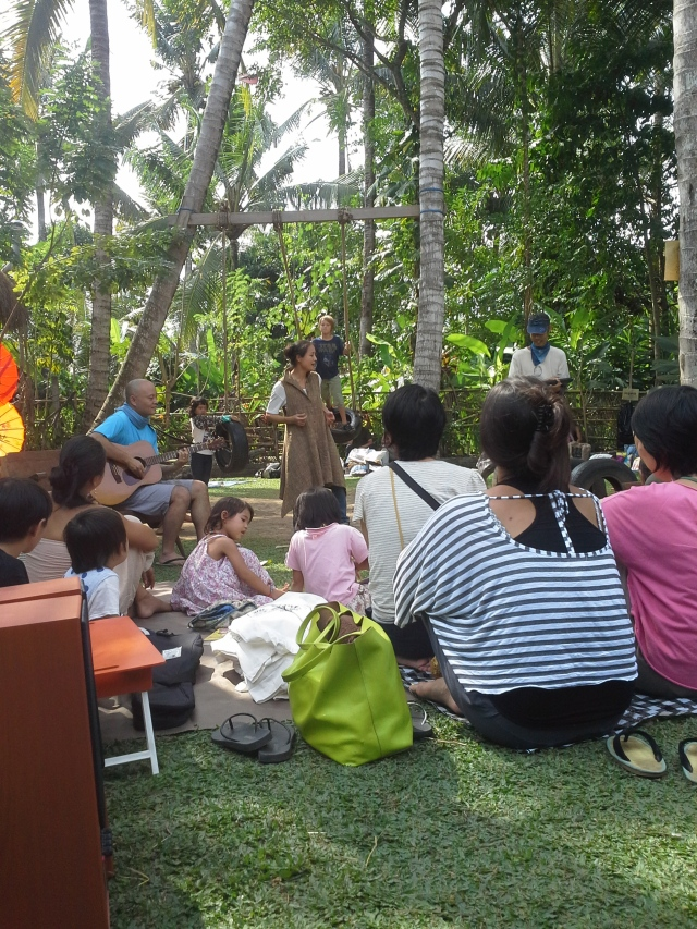 Community-spirit-in-Ubud.jpg
