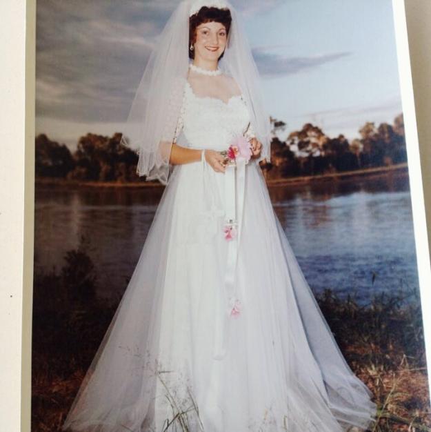 Vintage-bride.jpg