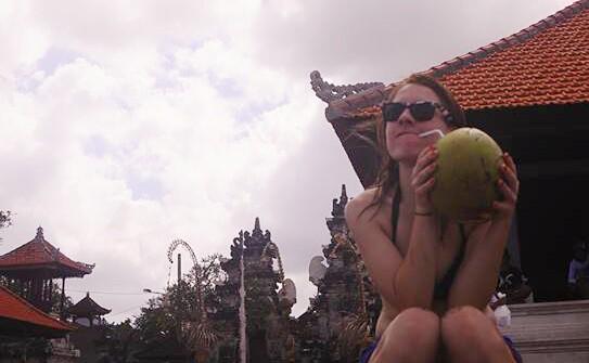 Batu-Bolong-Beach-Bali.jpg