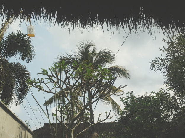 dreamy-skies-in-Bali.jpg